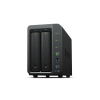 Synology Disk Station DS718+