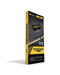 Corsair Vengeance LPX geheugen - 16 GB - CL14 - DDR4 - 2400 MHz