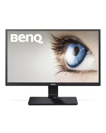 "BenQ GW2470ML - LED-monitor - 23.8"" - 1920 x 1080 Full HD - VA"