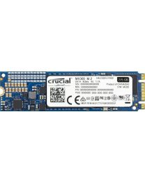 Crucial MX300 275GB SATA M.2 2280 Internal SSD