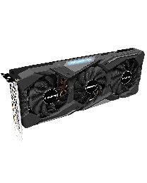 Gigabyte GeForce GTX 1660 SUPER GAMING OC 6G - GF GTX 1660 SUPER - 6 GB GDDR5