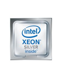 Intel Xeon Silver 4210 - 2.2 GHz - 10-core - 20 threads - LGA3647 Socket