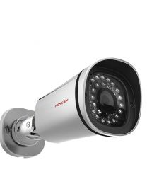 Foscam FI9901EP - 1440P HD - Outdoor - Night vision - PoE