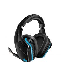 Logitech G935 Draadloze 7.1 Surround LIGHTSYNC Gaming Headset