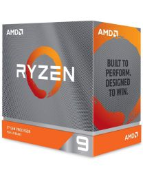AMD Ryzen 9 3950X / 3.5 GHz processor - 16-core