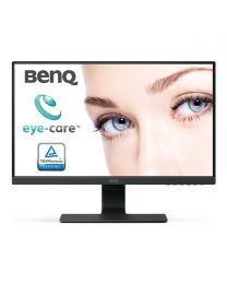 "BenQ GW2480 - LED-monitor - 23.8"" - 1920 x 1080 Full HD - IPS"