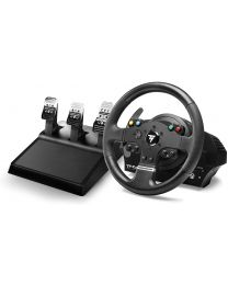 Thrustmaster TMX Pro FFB Steering Wheel Xbox One/PC