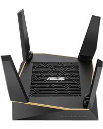 ASUS AX6100 tri-band wifi 6 (802.11ax)-router