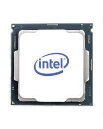 Intel Core i3 9100F / 3.6 GHz processor
