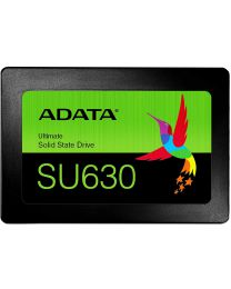 ADATA Ultimate SU630 - 240 GB - SATA-600