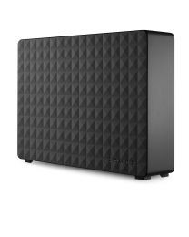 Seagate Expansion Desktop STEB10000400 - 10 TB - USB 3.0