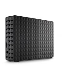 Seagate Expansion Desktop STEB8000402 - 8 TB - USB 3.0