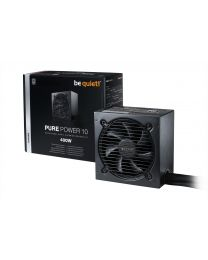 be quiet! Pure Power 10 400W