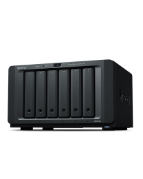 Synology Disk Station DS3018xs