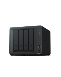 Synology Disk Station DS418play