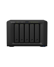 Synology Disk Station DS1517+ - 8 GB