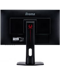 Iiyama G-MASTER Red Eagle GB2560HSU-B1 - LED-monitor - 24.5