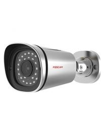 Foscam FI9900EP - 1080P HD - Outdoor - Night vision - PoE