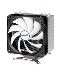 Arctic Cooling Freezer i32 - CPU Cooler with 120mm fan