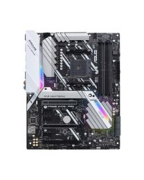ASUS PRIME X470-PRO - ATX - Socket AM4 - AMD X470