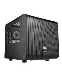 Thermaltake Mini Chassis - Core V1 - mini ITX