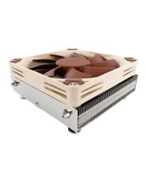 Noctua NH-L9i - 92 mm Fan - Intel