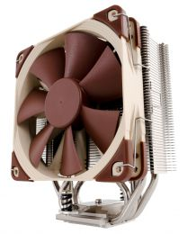 Noctua NH-U12S - 120 mm Fan - All Sockets