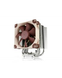 Noctua NH-U9S - 92 mm Fan - All Sockets