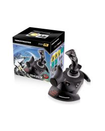 Thrustmaster T.Flight Hotas X PC / PlayStation 3