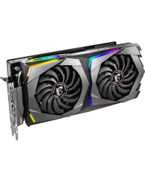 MSI GeForce RTX 2070 GAMING Z 8G - GF RTX 2070 - 8 GB GDDR6