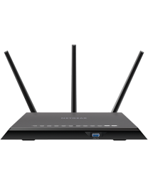 NETGEAR Nighthawk AC2300 Smart WiFi Router (R7000P)