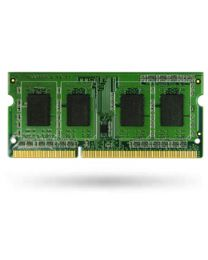 Synology geheugen - 4 GB - SO DIMM - DDR3