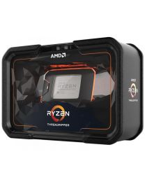 AMD Ryzen Threadripper 2950X / 3.5 GHz processor - 16-core
