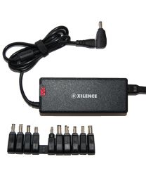Xilence Notebook Charger - 90W Mini