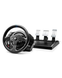 Thrustmaster T300 RS GT Edition racestuur - PC / Playstation® 3 / PlayStation®4