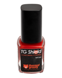 Thermal Grizzly TG Shield -  5 ml