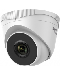 Hikvision HiWatch Series HWI-T240H - 2.8mm - 4 MP IR Network Turret Camera