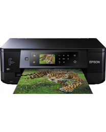 Epson Expression Premium XP-640 - Multifunctionele printer